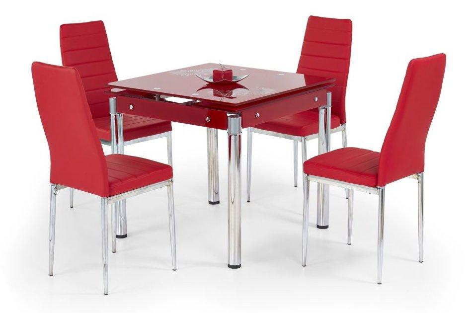 Столы и стулья в рязани купить
